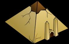 la pyramide maslow