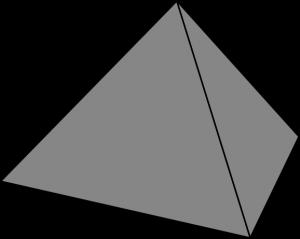 pyramide de Maslow et génération Y