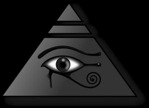 Pyramide de Maslow entreprise
