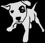 le chien de pavlov, conditionnement, conditionnement classique, chien de pavlov, pavlov chien, chien pavlov, 3 minutes pour comprendre les 50 plus grandes théories en psychologie, psychologie masculine, psychologie féminine comment comprendre les femmes