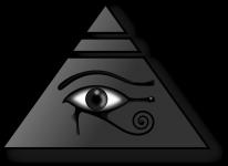 Pyramide de Maslow en entreprise